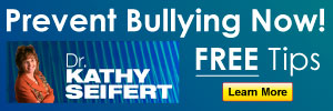 how to prevent bullying now