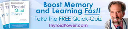 ThyroidPower.com
