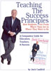 Teaching the Success Principles