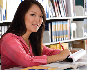 how to make a people essay People learn by doing and more tips to make your essay although we have endeavored to explain everything that goes into effective essay writing in as clear.