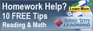 Homework help to learn more