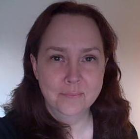 Caroline Ryan