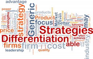 Teachers: How To Approach Effective Differentiation   HowToLearn.com