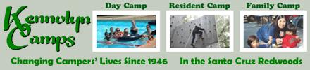 Best Summer Camp Websites
