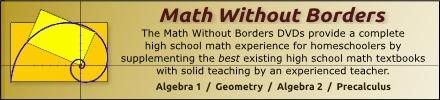 top 101 best educational websites