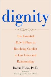 essay on dignity of human life