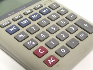 basic accounting practices