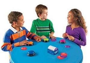 best educational toys