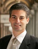 Dr. Marc Dussault