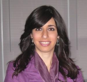 Rebecca Ehrlich