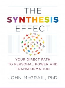 The Synthesis Effect
