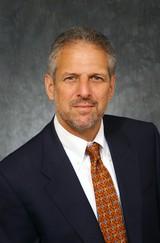 Bruce Farrell Rosen