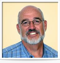 Dr. David Knighton