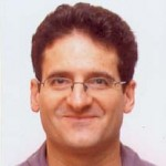Reuven Dar, Associate Professor