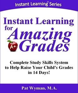 http://www.howtolearn.com/products/amazing-grades/
