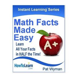 Common Core for Math