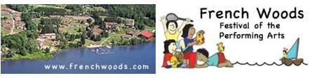 best summer camps 2013