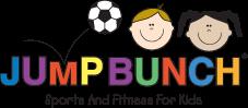 Physical Activity Benefit's A Child's Mental Development