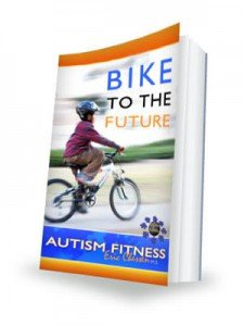 Austism Fitness eBook