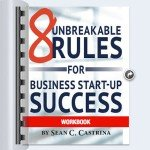 Click here to purchase book