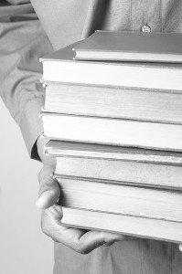 Why Do We Read So Slowly?