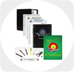 AGP 101- Supplies