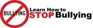 best 9 ways to prevent bullying now