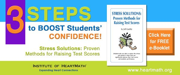 HtL banner_Stress solutions 600px250px_72