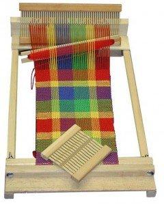 Beka Beginners Weaving Loom