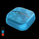 Punk Wireless Speaker