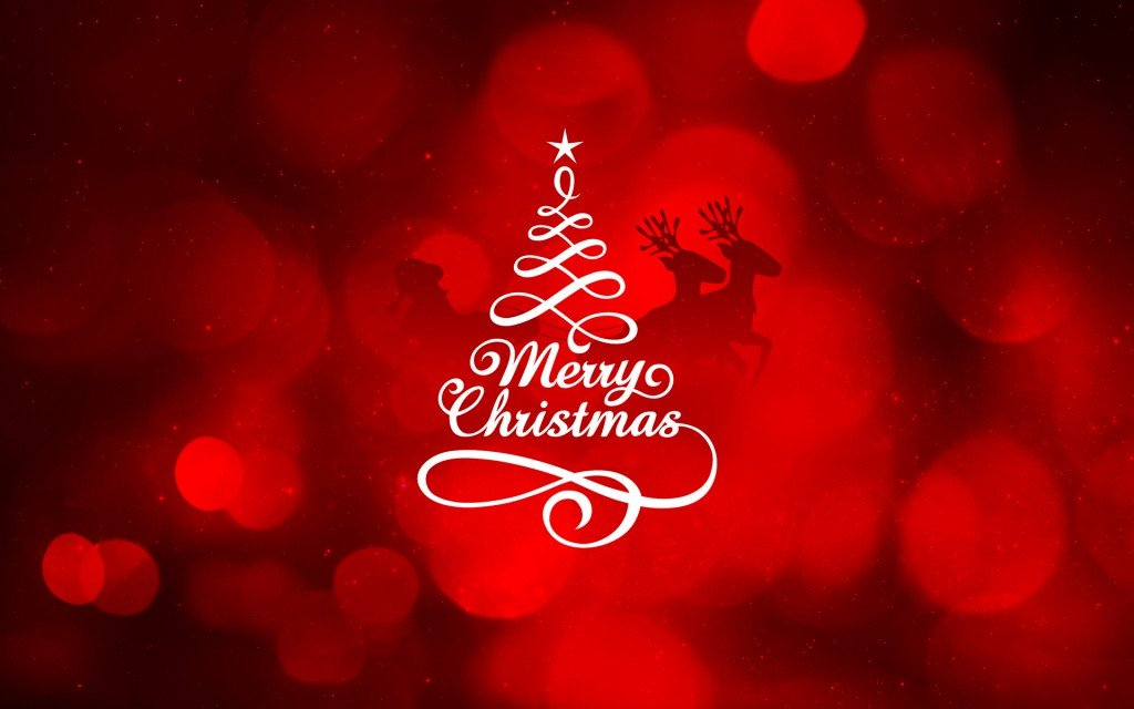 Merry Christmas//unambig.blogspot.com/2014/12