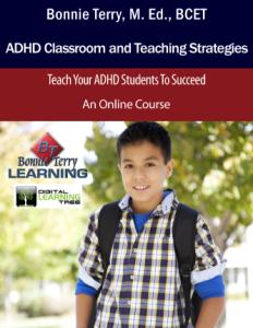 ADHD Diagnosis Climbs 4%