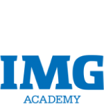 IMG Academy Sports Camps