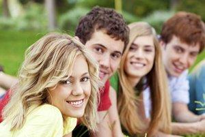 Teen Boarding Schools