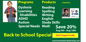 Back to School Ads-5
