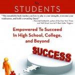 Advice For Empowering Future Success in Graduates