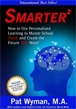 Smarter2 How to Use Personalized Learning