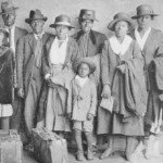 Black History: Work To Live, Earn To Multiply