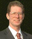 Stephen Guffanti
