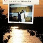 Book Release: A Captivating Tale Of An Unlikely Friendship