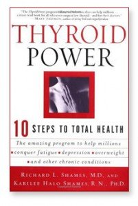 Learning and How your Thyroid Affects It