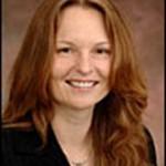 Dr. Karin Suesser