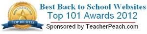 Best Back To School Websites