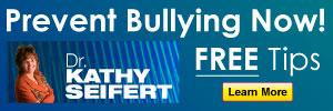 Prevent Bullying Now