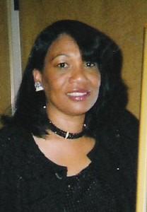 Dr. Marva T. Dixon