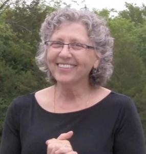 Hana R. Solomon, M.D.