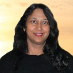 Kalyani Gopal, Licensed Clinical Psychologist