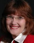 Kathryn Seifert, Ph.D.