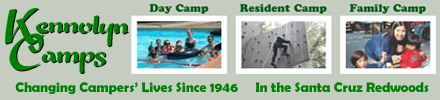Best Summer Camps 2012
