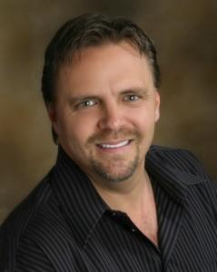 Michael Gier